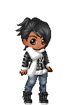 Jenny Tylee Brooks's avatar