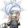 KrIsTiAn XD's avatar