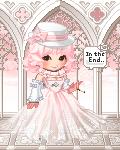 [-REB-]'s avatar