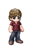 condor3725's avatar