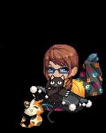 tigerwolfdemon
