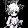 Drac Teaninthae's avatar