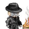 SilentDeus's avatar