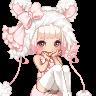 still2doll's avatar