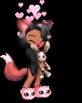 Whanitis's avatar