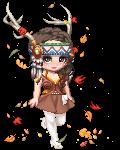 bloodyxhibiscus's avatar