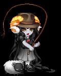 Aradia Megido's avatar