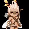 Gi-Gi's avatar