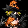 kittygirl V!'s avatar