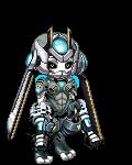 Skuzy's avatar