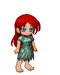 LadyLuck007's avatar