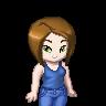 kittenlynn's avatar