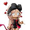 x_Ayoo cassiie_x's avatar