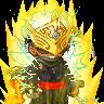 Dcart321's avatar