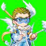 brazilian14's avatar
