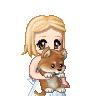pinkchrisy's avatar