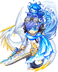 aqua cobalt48