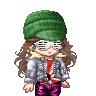 millie_maire's avatar