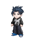 sasuke-kunn11---