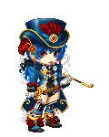 Brass Helix's avatar