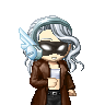 mysterious falls's avatar