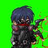 Dark_Jonin_Yami's avatar