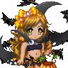 Lynx_Firewind's avatar