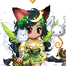 spikeminkey.mi's avatar