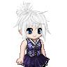 MintayFR35H's avatar
