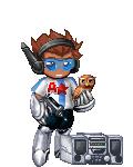 Autobot_Jazz Miester