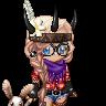 OhhTacoz's avatar