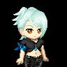 Traipsing Snowflake's avatar