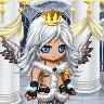 ladyblush_xo's avatar