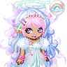 The Resounding Echo's avatar