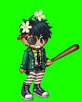 Boppie's avatar