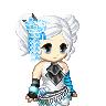 Kyaako's avatar