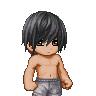cecil nami 14's avatar