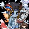 Tomboy71679's avatar