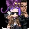Neko_Ikeda's avatar
