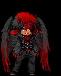 Semblance's avatar
