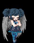 Freaon's avatar