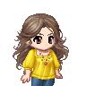 leana606's avatar