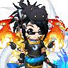 Riley Deuchar's avatar