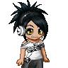 DenisseMendoza_12's avatar