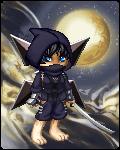 kiersin's avatar