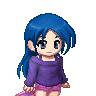 DemonWolf936's avatar