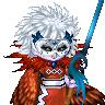Ayradell's avatar