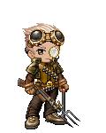 Raminus's avatar
