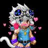 Lucki Tino's avatar