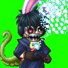 kreelix7's avatar